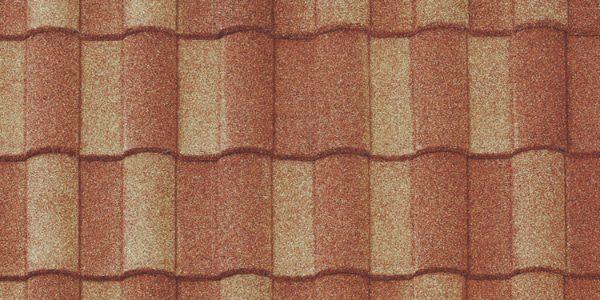 Barrel Vault High Barrel Metal Tile Roofing Best Buy