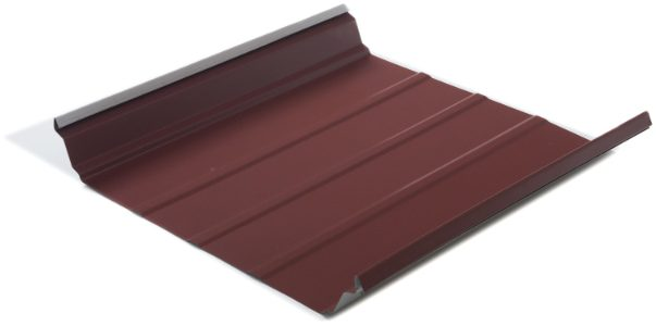 Central Loc Product Cl P001 Panel Side Angle