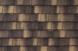 Cottage Shingle Product Bcot P010 Thumbnail