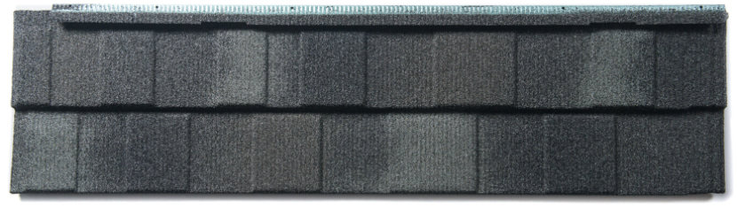 Decra Shingle Xd Product Dshngxd P002 Panel Overhead