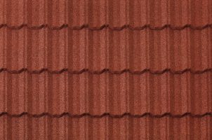 Pacific Tile Product Bpatile P010 Thumbnail