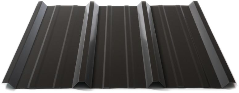 R Panel Pbr Panel Product Bbm Rp P003 Panel Front Angle R Panel