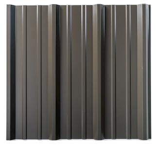 R Panel Pbr Panel Product Bbm Rp P005 Panel Overhead Pbr Panel