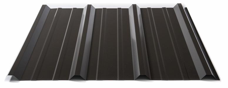 R Panel Pbr Panel Product Bbm Rp P006 Panel Front Angle Pbr Panel