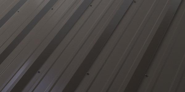 R Panel Pbr Panel Commercial Metal Roof Wall Panel Best Buy Metals