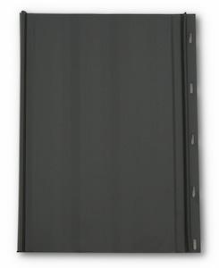 Titan Loc 100 Product Bbm Tl100 P002 Panel Overhead