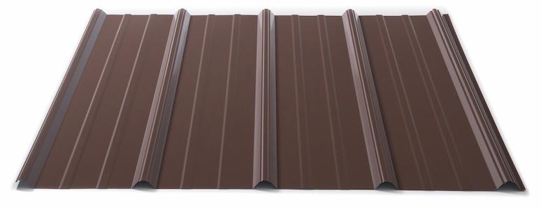 Tuff Rib Product Bbm Tr P003 Panel Front Angle