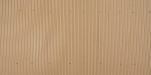 1 25 Corrugated Product C1 P005 Assembly Overhead