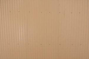1 25 Corrugated Product C1 P010 Thumbnail