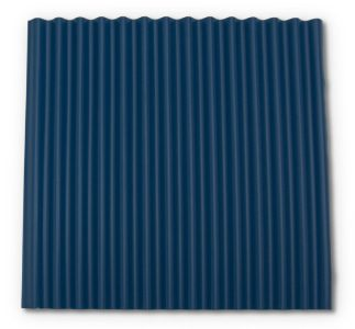 7 8 Corrugated Product C7 P002 Panel Overhead