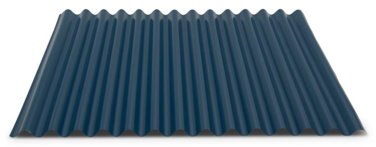7 8 Corrugated Product C7 P003 Panel Front Angle