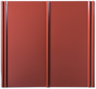 5v Crimp Product Bbm 5v P002 Panel Overhead