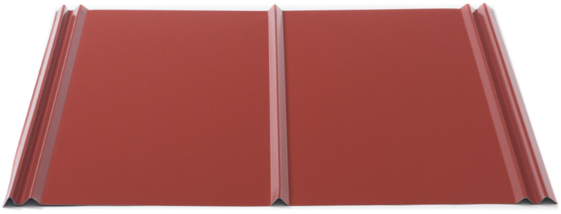 5v Crimp Product Bbm 5v P003 Panel Front Angle