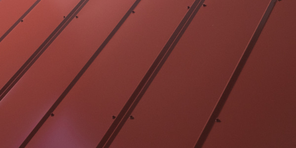 5v Crimp Product Bbm 5v P004 Assembly Side Angle