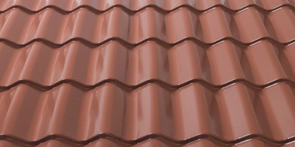 Stile Spanish Tile Product Stile P006 Assembly Front Angle