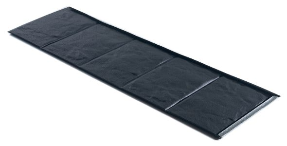 Stonecrest Slate Product Tkslt P001 Panel Side Angle