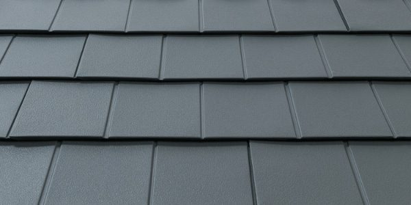 Stonecrest Tile Product Tktile P006 Assembly Front Angle
