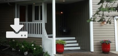 Metal Siding And Soffit Tech Sheets And Literature Downloads
