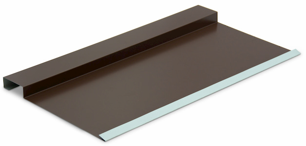 Bbm Board And Batten Product Bbm Bnb P001 Panel Side Angle