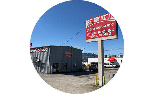 Best Buy Metals Chattanooga Tennessee 630x386 1
